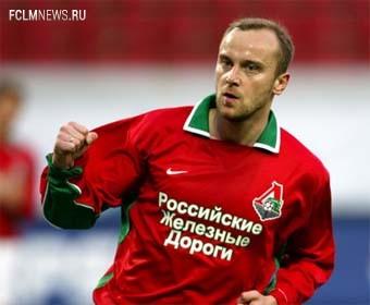 Дмитрий Хохлов: «Я советовал Александру Самедову не принимать поспешных решений»