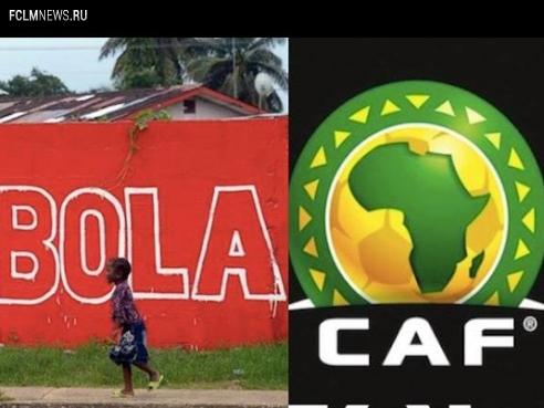 Сенегал одержал волевую победу над Ганой, Ндой и Рабиу получили желтые карточки
