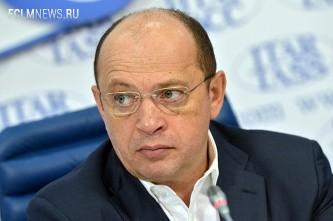 © Юрий Машков/ТАСС Клубы РФПЛ предложили установить фиксированный курс валют для расчетов по зарплате