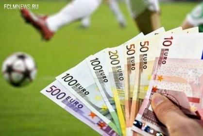 Кризис полезен для экономики футбола