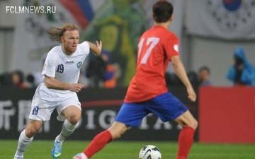 5 лучших азиатских игроков, пожаловавших в Россию в XXI веке