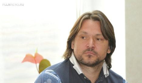 © РИА Новости. Сергей Кузнецов