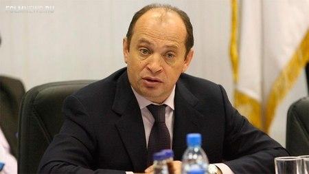 Трехнедельных пауз в календаре РФПЛ сезона-2015/16 не будет