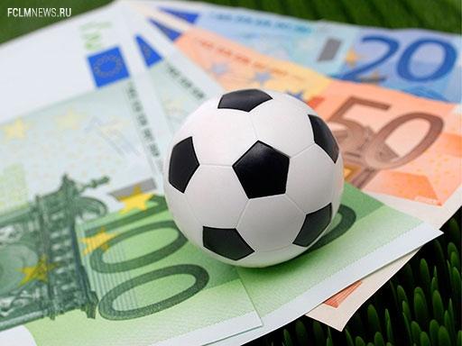 В сезоне 2015/16 клубы будут платить налог на легионеров