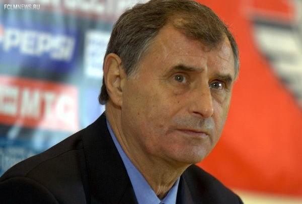 Старики-разбойники. Илья Казаков – о тренерах, которые еще могут вернуться в футбол