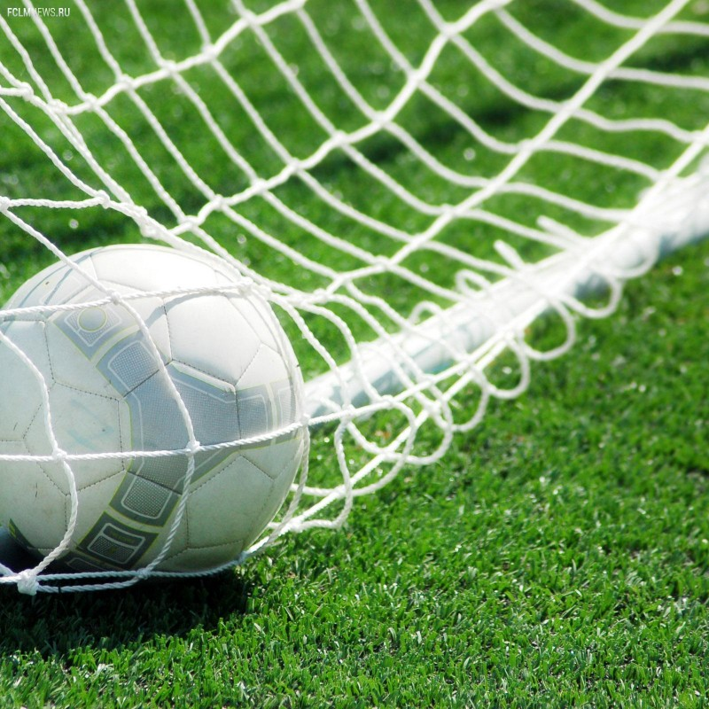 Как изменился футбол в 2014-м. Вратарь-гоняла, ответные контратаки и 3-2-5 по-новому