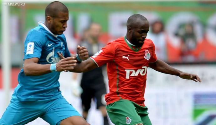 Диарра вместо «Интера» может перейти в киевское «Динамо»
