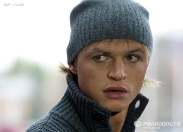 Дмитрий Тарасов: Поговорил с Капелло. Стало легче...