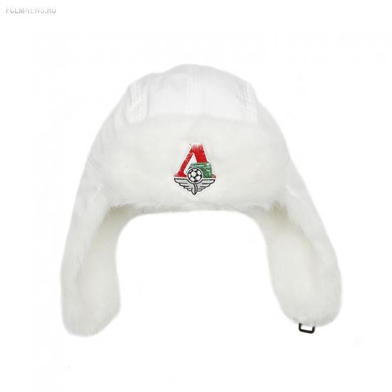 Валенки, матрёшки, шапки-ушанки. Как обстоят дела с интернет-маркетингом в РФПЛ