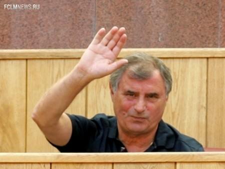 Анатолий Бышовец: Порядочному человеку трудно найти место в футболе