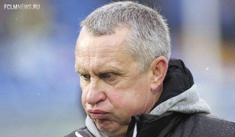 Комитет по статусу игроков просрочил решение по «делу Кучука» на два месяца