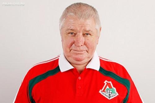 Валерий Маслов: «Надо рассчитаться с Капелло и выгнать его отсюда!»