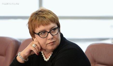 Смородская: РФС должен умело распоряжаться финансами, но пока этого не видно