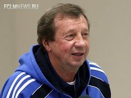 Юрий Сёмин «Дзюба рискует повторить судьбу Сычёва»