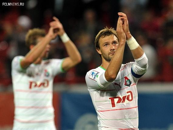 Предатели? Самые скандальные переходы в российском футболе