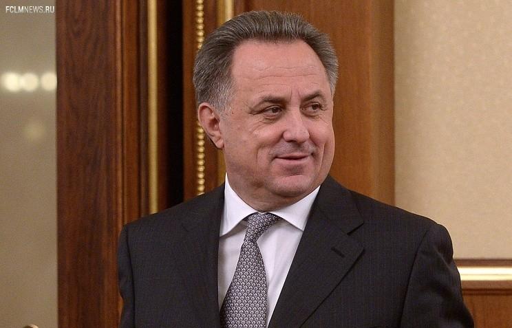Правительство одобрило законопроект о регулировании числа иностранцев в российском спорте