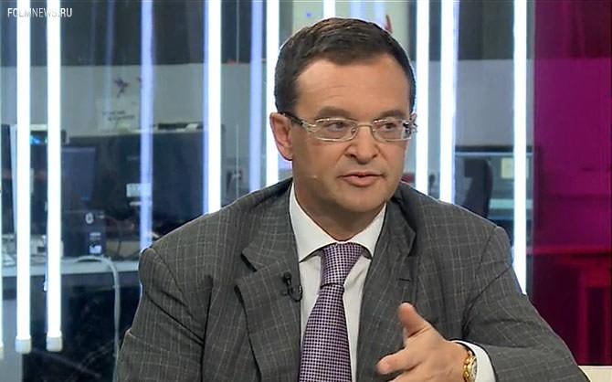Николай Толстых: «Невыход на Евро-2016 будет невыполнением контракта со стороны Капелло»