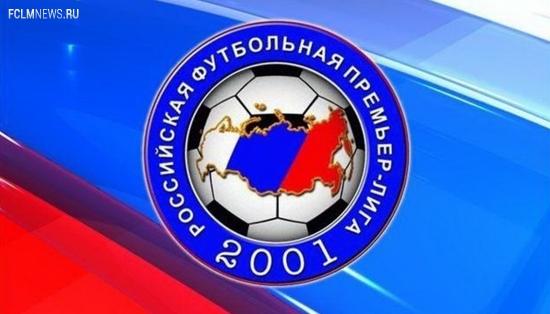 Уровень чемпионата России вырос? Скорее, «выстоял»