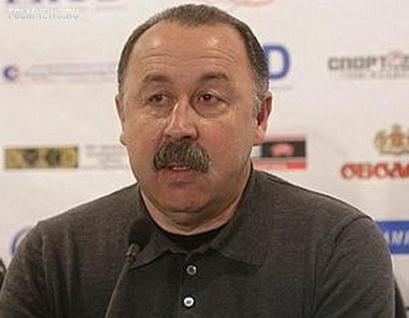 Газзаев: УЕФА примет самое жёсткое решение по матчу Черногории и России
