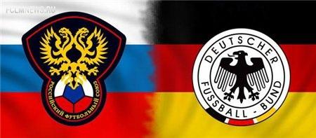 Капелло: товарищеский матч со сборной Германии должен состояться