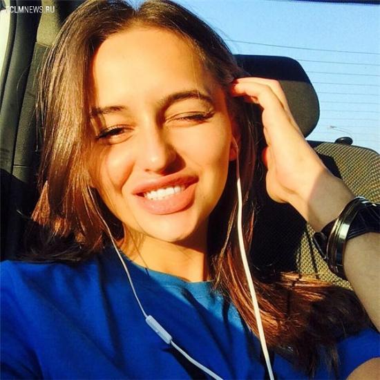 Самые красивые жёны  футболистов, игравших  и играющих за «Локомотив»