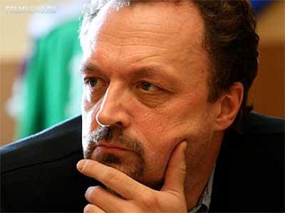 Виктор Гусев: «Динамо» обыграет «Локо» со счетом 3:1