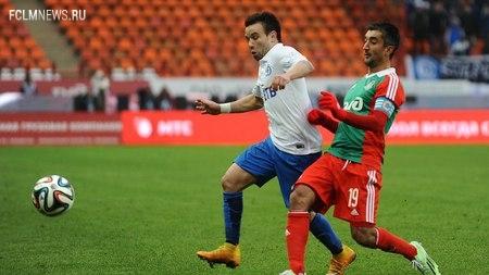 УЕФА уведомил «Локо» о подозрениях в нарушении финансового fair play