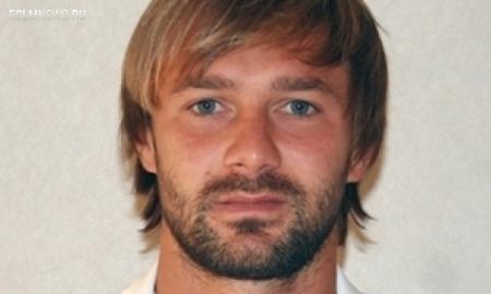 Сычёв не спас «Окжетпес» от разгромного поражения в матче с «Кайратом»