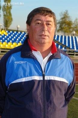Виктор Шишкин: «Локомотив» стал мне родным клубом, так что буду искренне за них болеть!