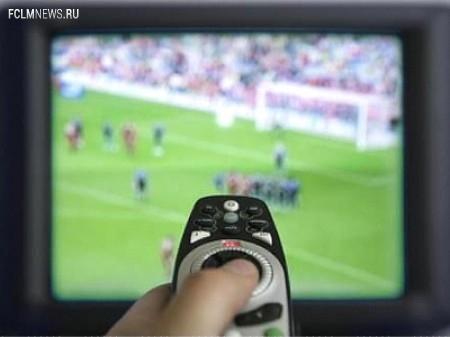 Популизация футбола. Что значит появление нового спортивного канала