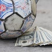 """""""Деньги, деньги, дребеденьги"""". Российские клубы против финансового fair play"""
