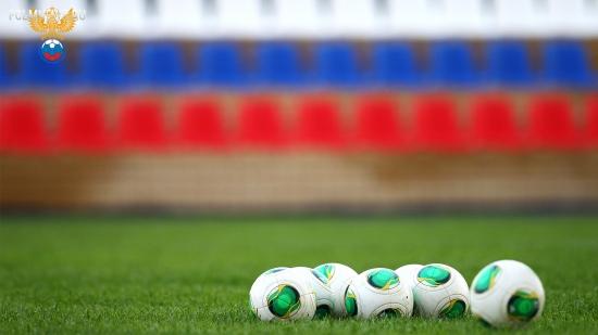 Назначены арбитры и инспекторы на матчи 21-го тура
