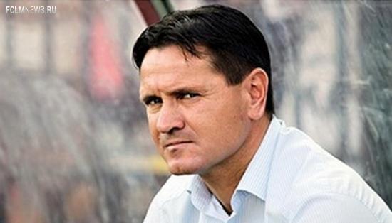 Дмитрий Аленичев: Таких как Григорьянц и ему подобных, надо оградить от футбола колючей проволокой