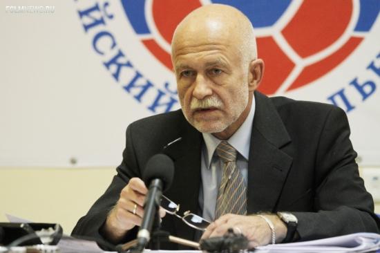 Иск Божовича к «Ростову» на 19,8 млн рублей будет рассмотрен 23 апреля