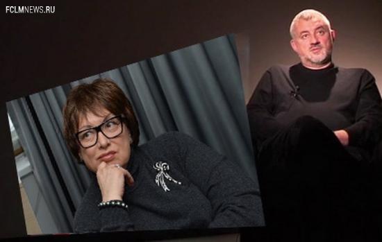 Сергей Микулик: «Президент «Локомотива» — максималист, и невыполнение задач каждый год ее только раззадоривает»