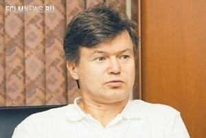 Веденеев: Кучук не вовремя пришёл в команду