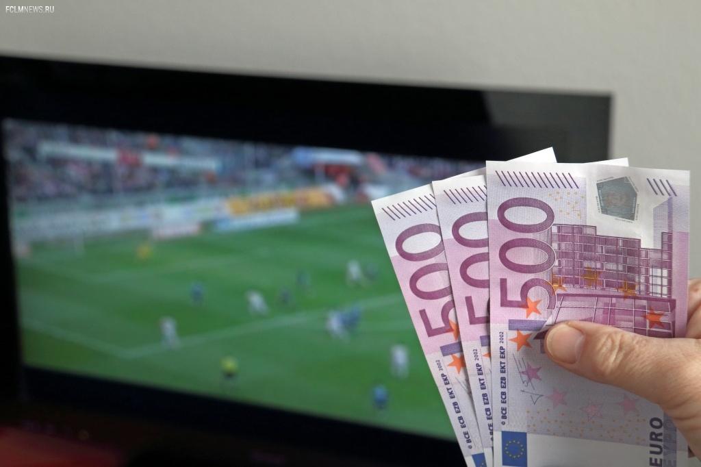 «Возможно, канал НТВ выбран неудачно для трансляций футбола». Что ждет российское спортивное телевидение