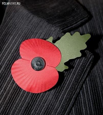 Билялетдинов: «В Англии мало что знают о Дне Победы — им другую историю преподают»