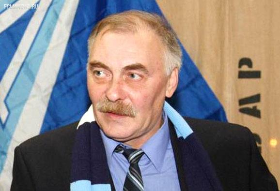 Юрий Желудков: Расширение Премьер-Лиги не пойдет на пользу