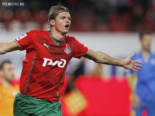Почему у «Локо» больше шансов обыграть ЦСКА, чем «Амкар»