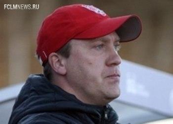 Боков: не оставляю шансов «Локомотиву» даже на один гол в матче с ЦСКА