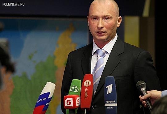 Лебедев: очень рад отставке Божовича, он превратил «Локомотив» в «Ростов»