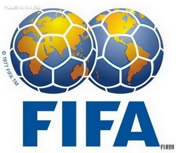 ФИФА: Возвращение Мутко в РФС — внутреннее дело России