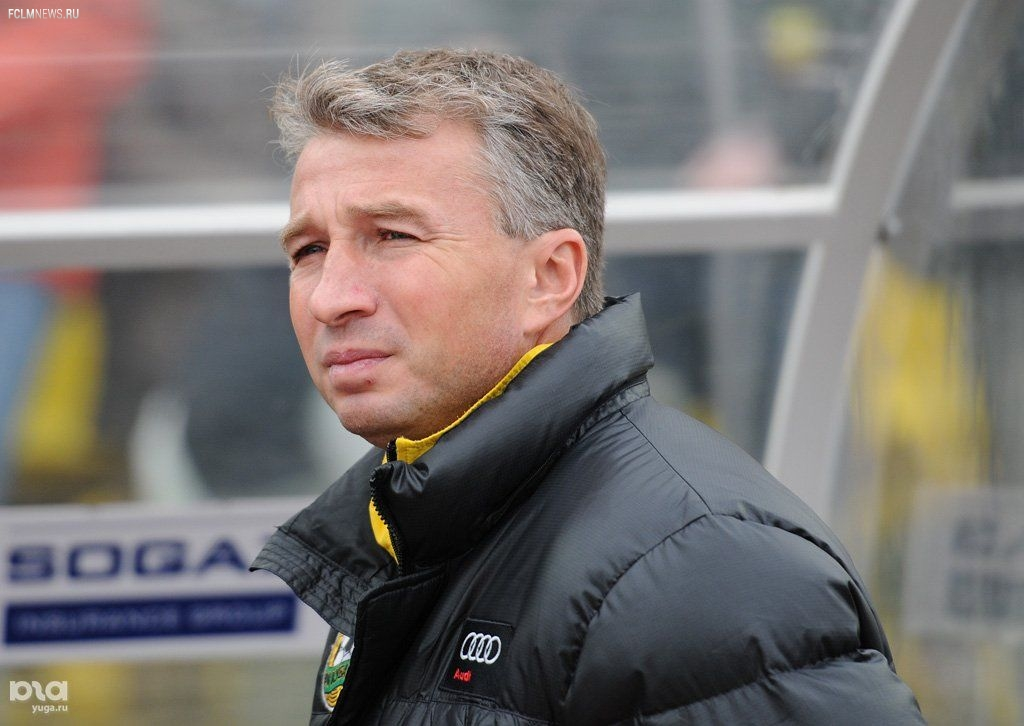 Переговоры Петреску с «Локомотивом» находятся на продвинутой стадии