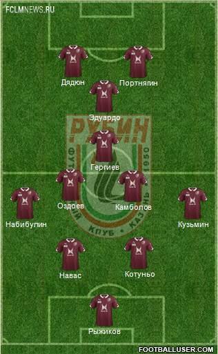 Сегодня Семин попытается нагнать «Локомотив»