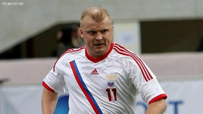 Сергей Кирьяков: В финале жду минимальную победу «Локомотива»
