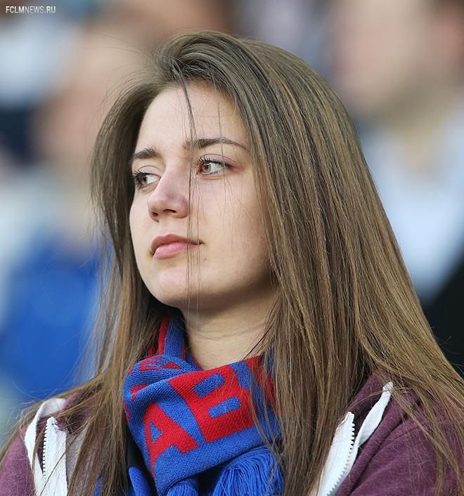 Фотообзор лучших моментов 29-го тура Премьер-Лиги.
