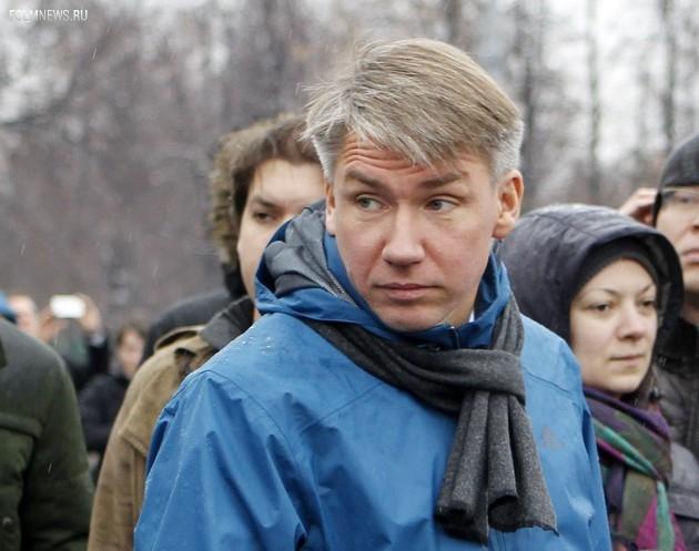 Доска подсчета. Кто есть кто в Российском футбольном союзе