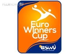 "�� ������� ������� ""���������"" �������� � Euro Winners Cup"