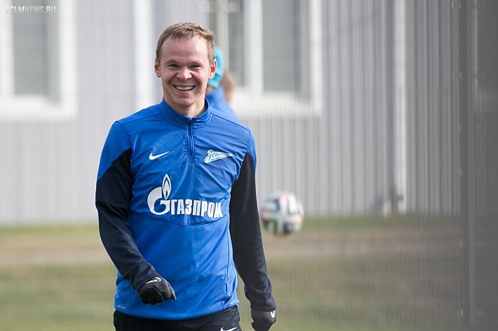 10 лучших защитников РФПЛ-2014/15